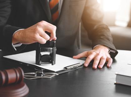 Juriste droit public