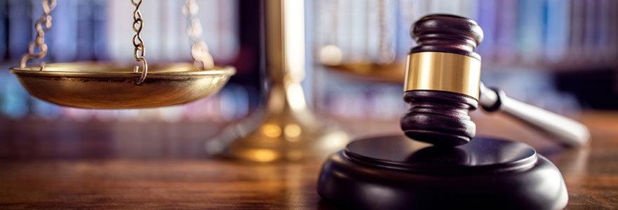 cabinet d'avocat a Lyon